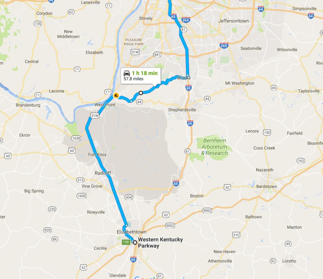 map-local