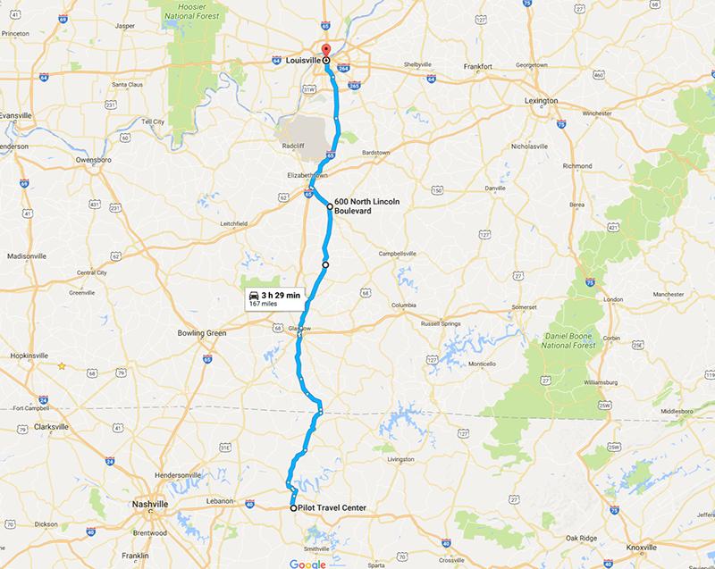 map-actual